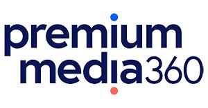 Premium Media 360